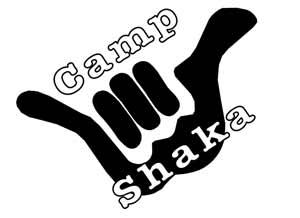 CampShaka4