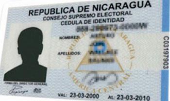 cedula-de-identidad-2010-07-30-21520