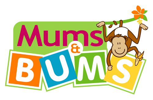 Mums&BumsC37a-A04aT01a-Z