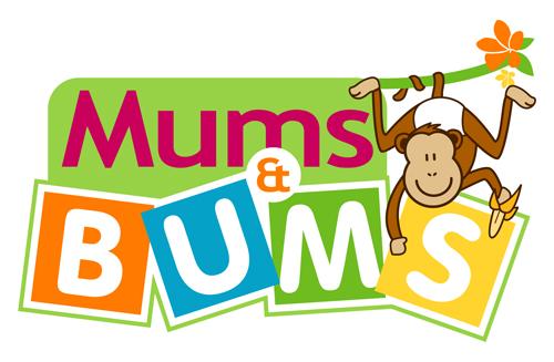 Mums&BumsC37a-A04aT01a-Z
